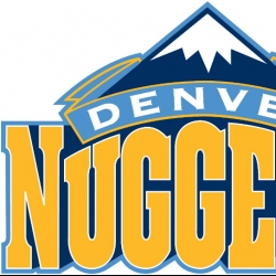 Nuggets hire former NBA players Booth, Weiss
