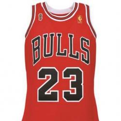 NBAStore.com.ph to exclusively sell Bulls Jordan jerseys