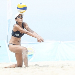 BVR travels to Albay as 2017 tour resumes