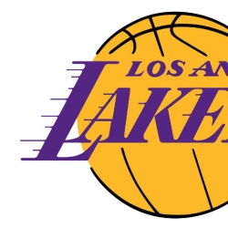 Lakers issue statement on passing of Tommy Hawkins