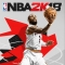 First trailer for NBA 2K18 released