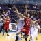 Blackwater upsets NLEX in a wild one