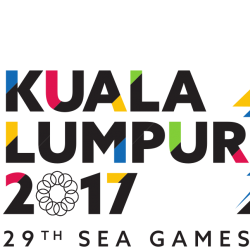 Parantac out to claim 3rd SEA Games gold