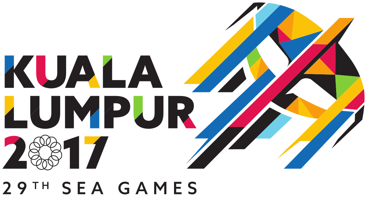Palace lauds 'harvest' of medals in SEA Games
