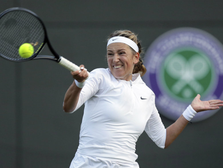 Azarenka withdraws from US Open