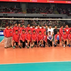 Pinoy spikers bow out of semis race