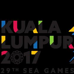 Golden SEA Games debut for Trenten Beram and Aries Toledo