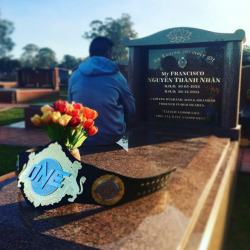 New champ Nguyen visited father's grave after ONE title win