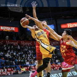 Reeling Cardinals no match for rising Heavy Bombers