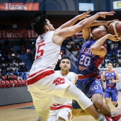 Braves tame Red Cubs, take back place in top four