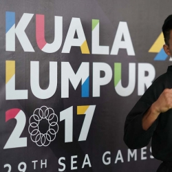 Dumaan hopes Silat continues to get funding from government