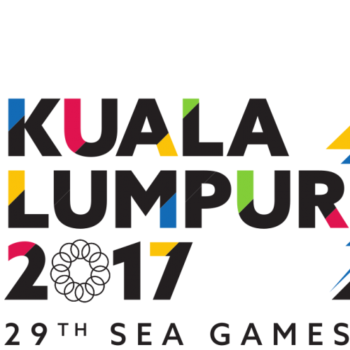 Philippines finishes with 24 gold medals in 2017 SEA Games