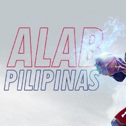 Alapag and Parks Jr. to judge Slam Dunk Contest