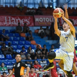 Still no 20-point per game scorer for deep, balanced Ateneo