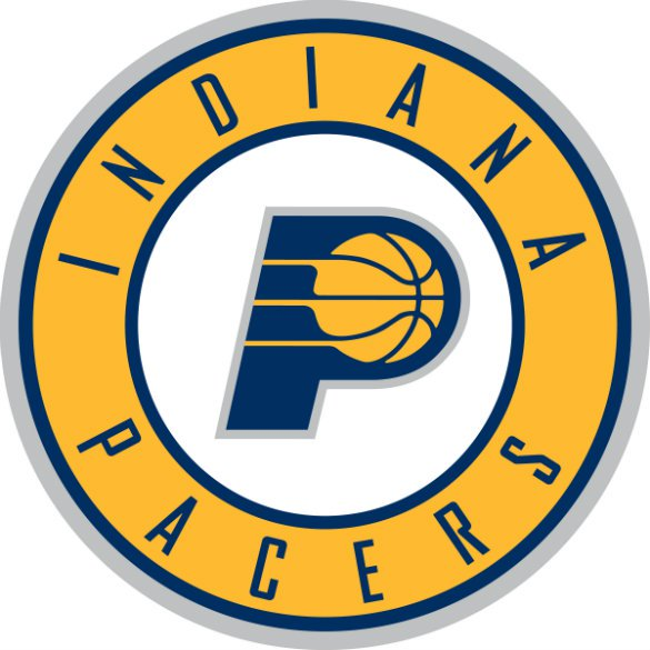 Pacers owner denies report about possibly suing Lakers