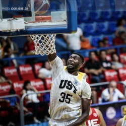 UAAP allows UST's Akomo and UP's Outtara to play