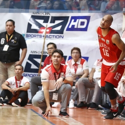 Lions dedicate win to suspended Boyet, Bolick, Doliguez