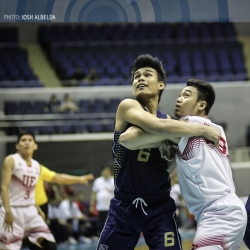 Jarin era dawns for Bulldogs up against Red Warriors