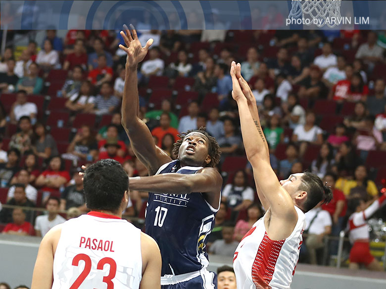 Bulldogs bare teeth in first game under champion coach Jarin