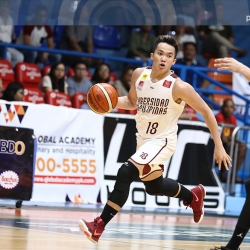 Reinforced Maroons, Tigers start season against each other