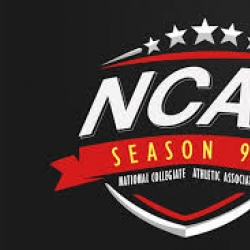Bad weather cancels NCAA gameday for fourth time
