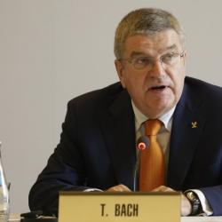 IOC seeks more information regarding vote-buying case