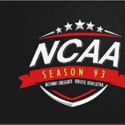 LPU sets Finals date with San Beda in NCAA chess