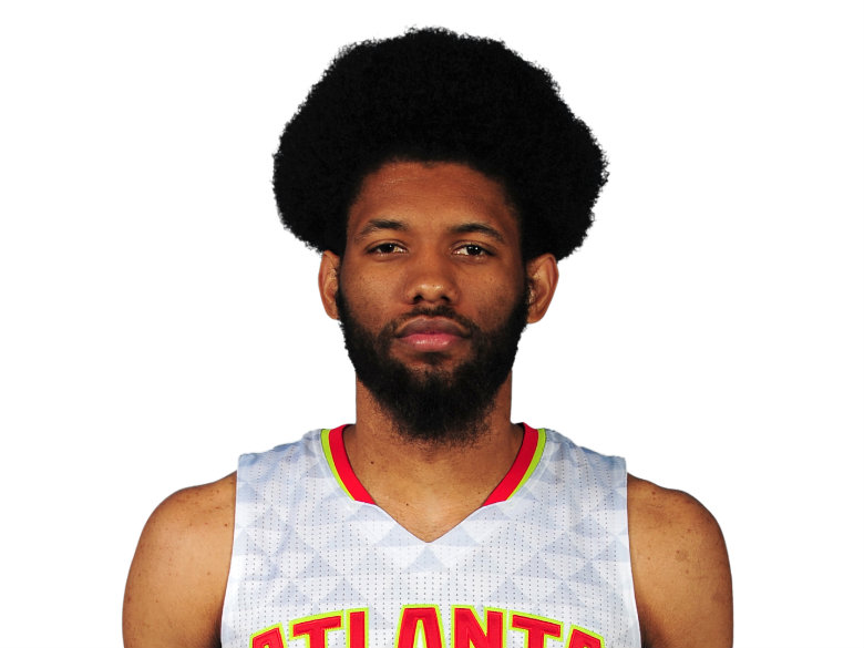 Hawks' F DeAndre' Bembry out 4-6 weeks with tricep injury