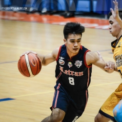 JRU, Letran fight over much-needed bounce back win