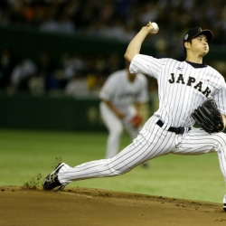 Reports: Otani likely to sign with MLB in costly move