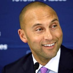 MLB hopes to approve Marlins sale before November