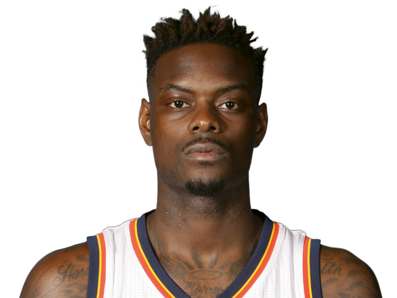Blazers to sign Anthony Morrow