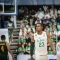 With Mbala returning, DLSU is about to get even scarier