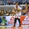 San Miguel looking to force 3-way tie for third place