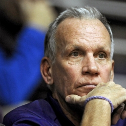 Bulls name Doug Collins senior advisor