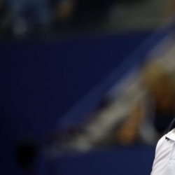 Gasquet loses in 1st round at Moselle Open