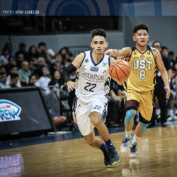 No, these aren't the NU Bulldogs we used to know
