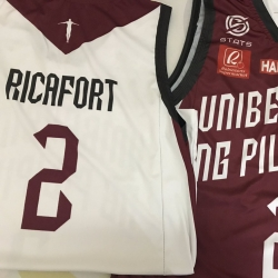 UP, Ricafort secure court ruling to #LetRobPlay