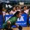 UAAP Season 80 table tennis action begins Saturday