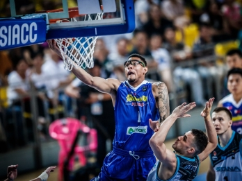Chooks-to-Go scores tough win to start Champions Cup