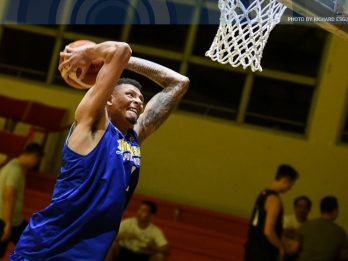 Chooks-Pilipinas go for second win in Champions Cup