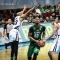 DLSU aiming for solo first at expense of confident UP