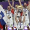 Goran Dragic back with Heat after summer title for Slovenia