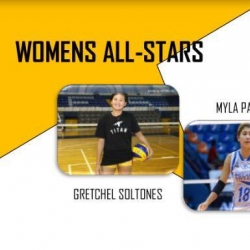 PVL standouts collide in All-Star Sunday on Oct. 29