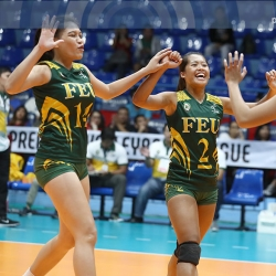 Lady Tams seek to get back on the winning track