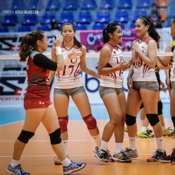 Lady Pirates out to keep semis hopes alive