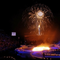 LA would support a US Winter Games, but it's complicated