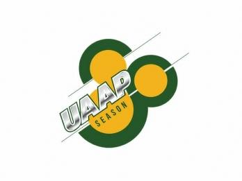 DLSU, UST share women's lead, 3-way tie in men's top spot