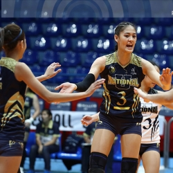 Lady Bulldogs aim for a semis seat