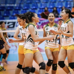 Lady Tams go for the last Final Four ticket